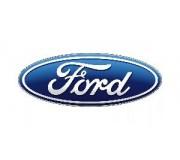 Автозапчасти Ford