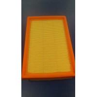 Воздушный фильтр FRAM