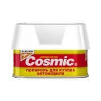 полироль восковая Cosmic