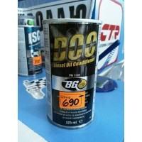 BG 112 DOC Diesel Oil Conditioner