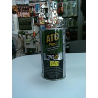 BG Automatic Transmission Fluid Conditioner