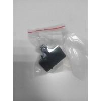 Дисковые тормозные колодки RBD23